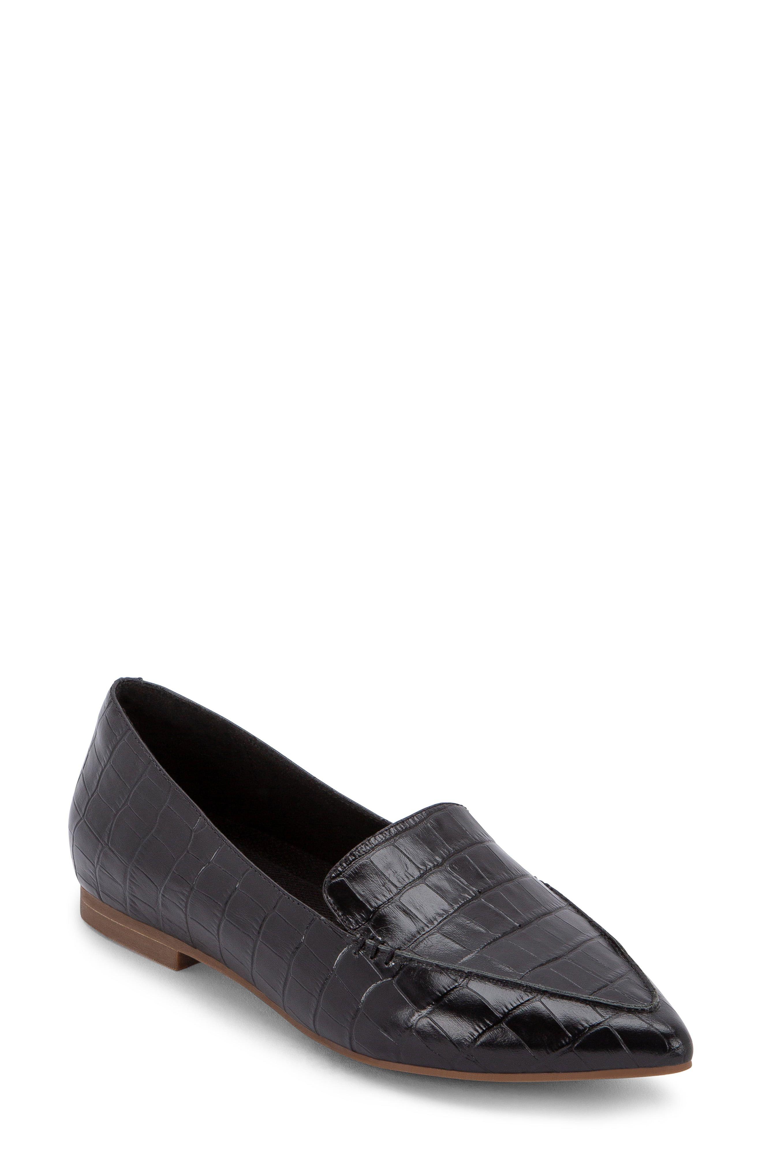 womens white dress shoes size 11