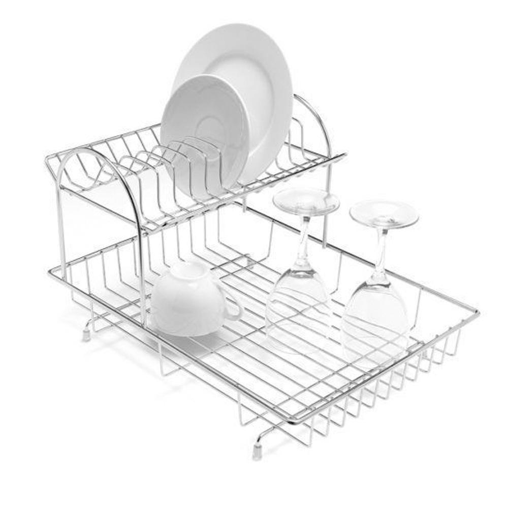 Addis 2 Tier Draining Rack Kitchen Sink | Kitchen | Pinterest ...