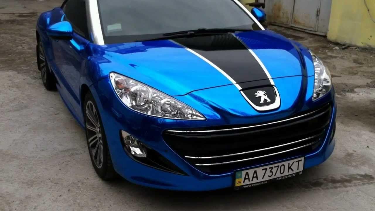 diy design ideas for perfect blue car paint with displaying 19 - Car Paint Design Ideas