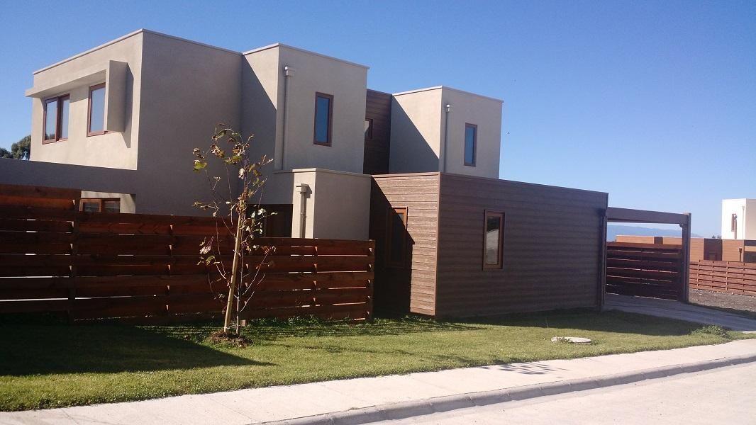 Casa en Venta Via Azul, Puerto Montt, Llanquihue Casas