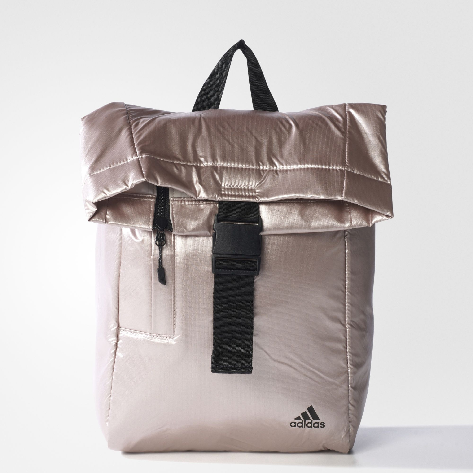 adidas - Gym Backpack Gym Backpack, Gym Bag, Adidas Bags, Shoulder Strap, 9dc4aeb8a1