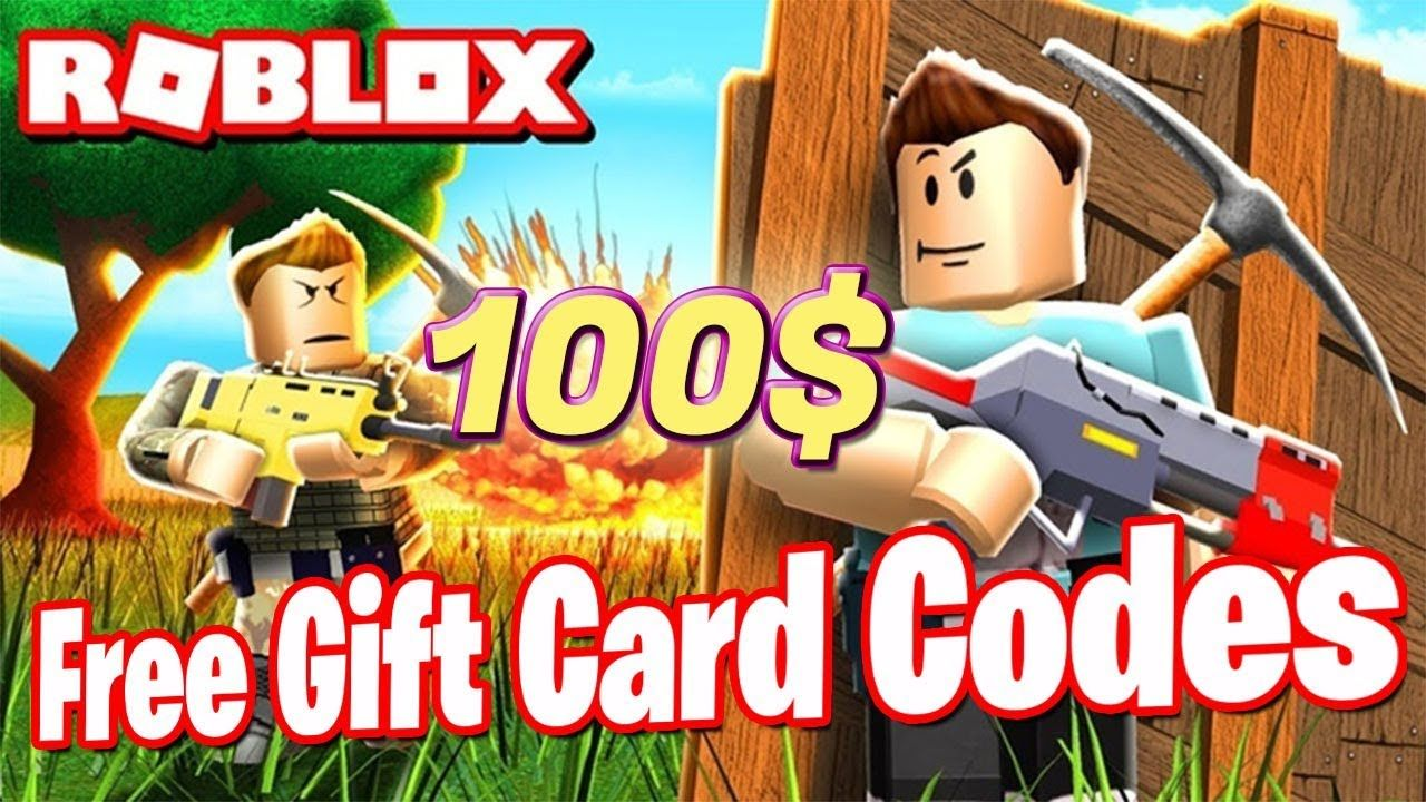 Get Promo Codes Roblox 2018 Claim Roblox Promo Codes