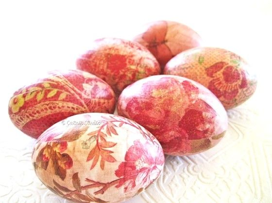patternprints journal: EASTER: EGGS PATTERNS AND DECORATIONS