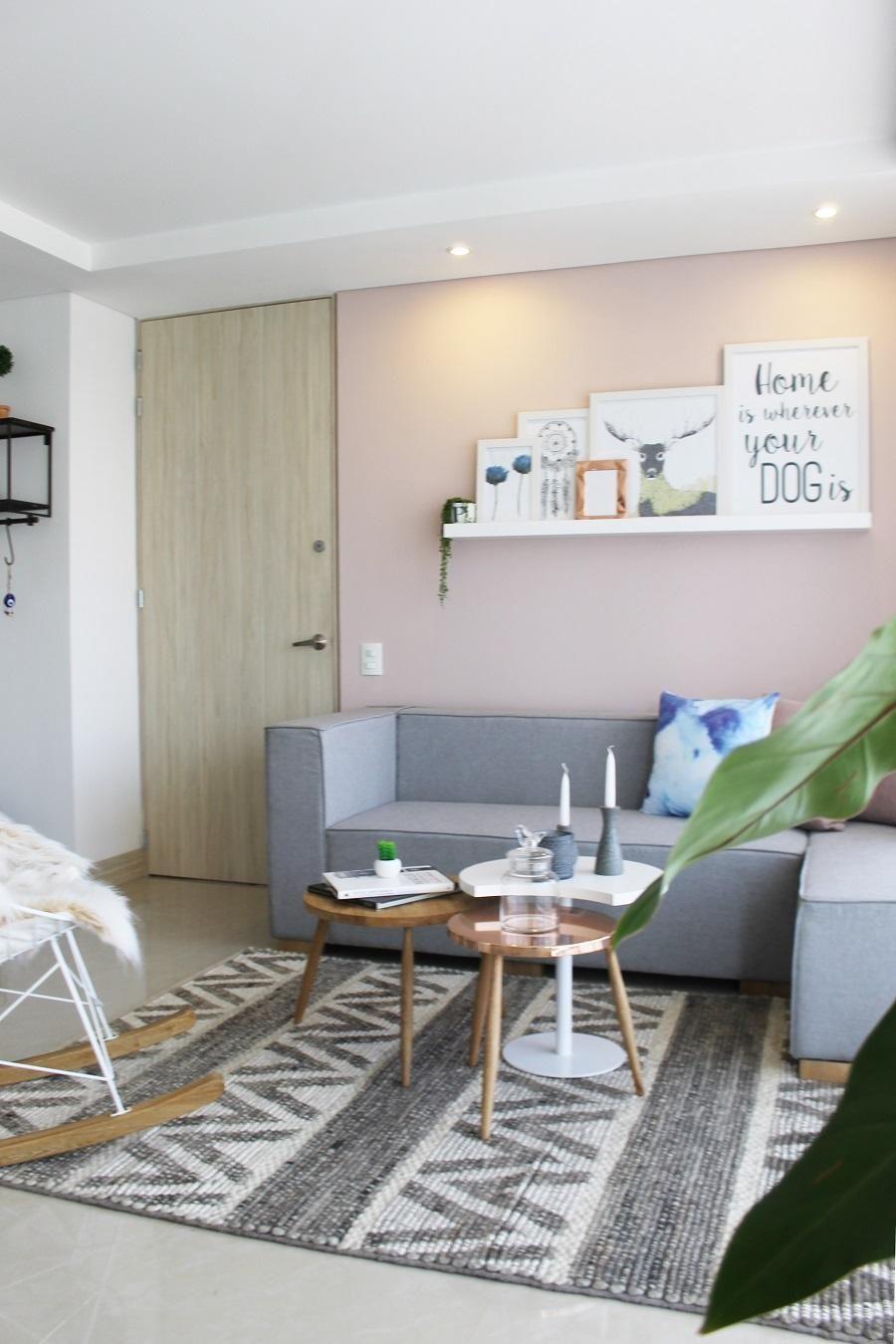 Sabemos Que El Verde Es El Color Elegido Por Pantone Como  # Muebles Renovar Jamundi