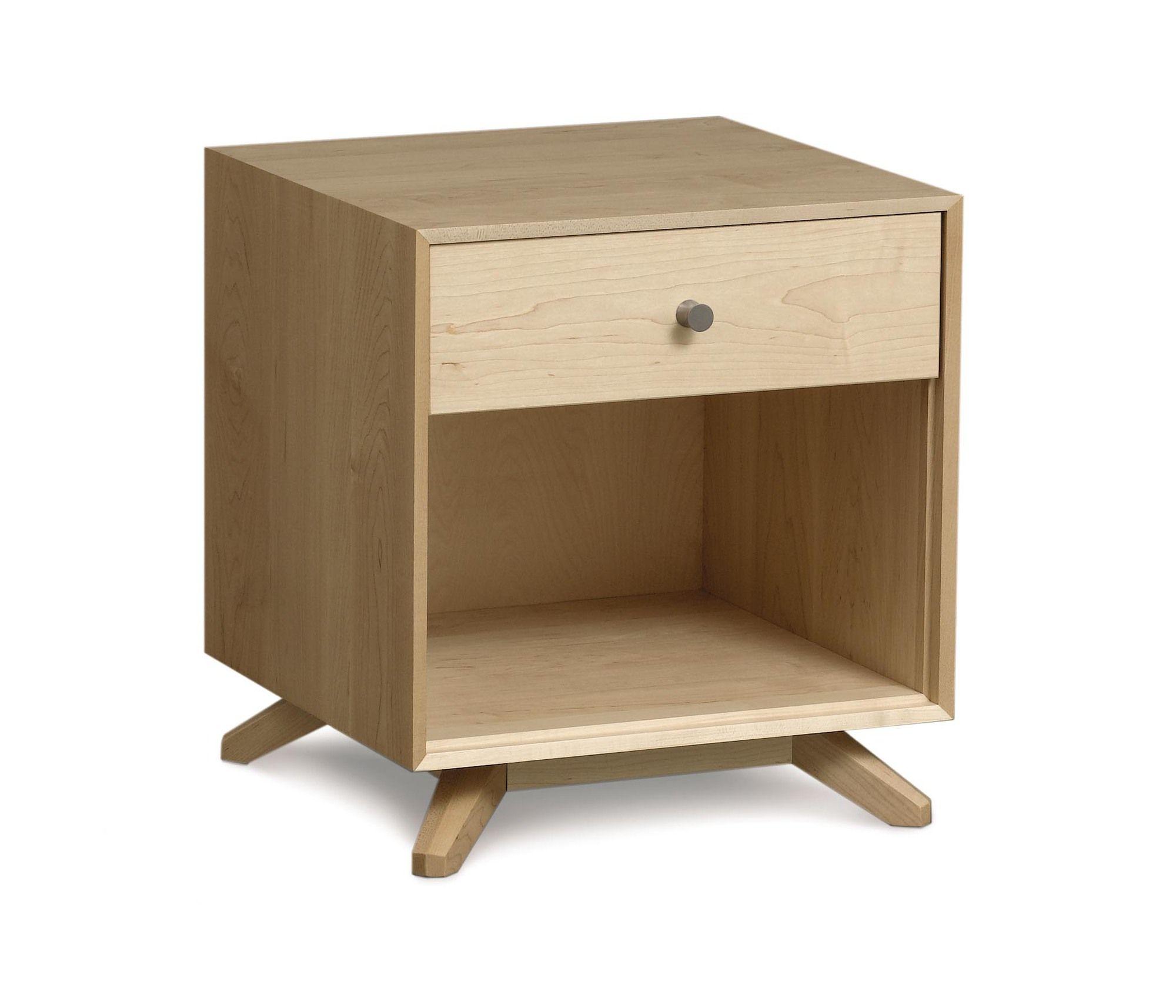 Copeland Furniture Astrid Nightstand Furniture, Copeland