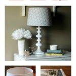 I love lamp…finally!