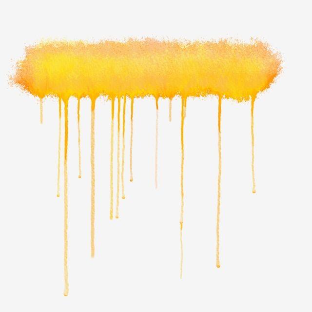 Yellow Rectangle Watercolor Drop Watercolor Abstract Background Splash Red Stain Texture Water Ar Marcos Para Texto Logo En Acuarela Decoraciones Para Trabajos