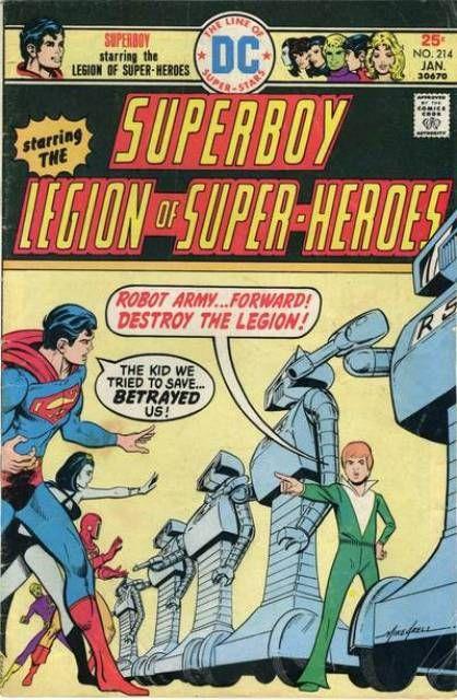 Superboy (Volume) - Comic Vine   Comic Books I Own   Comics, Dc