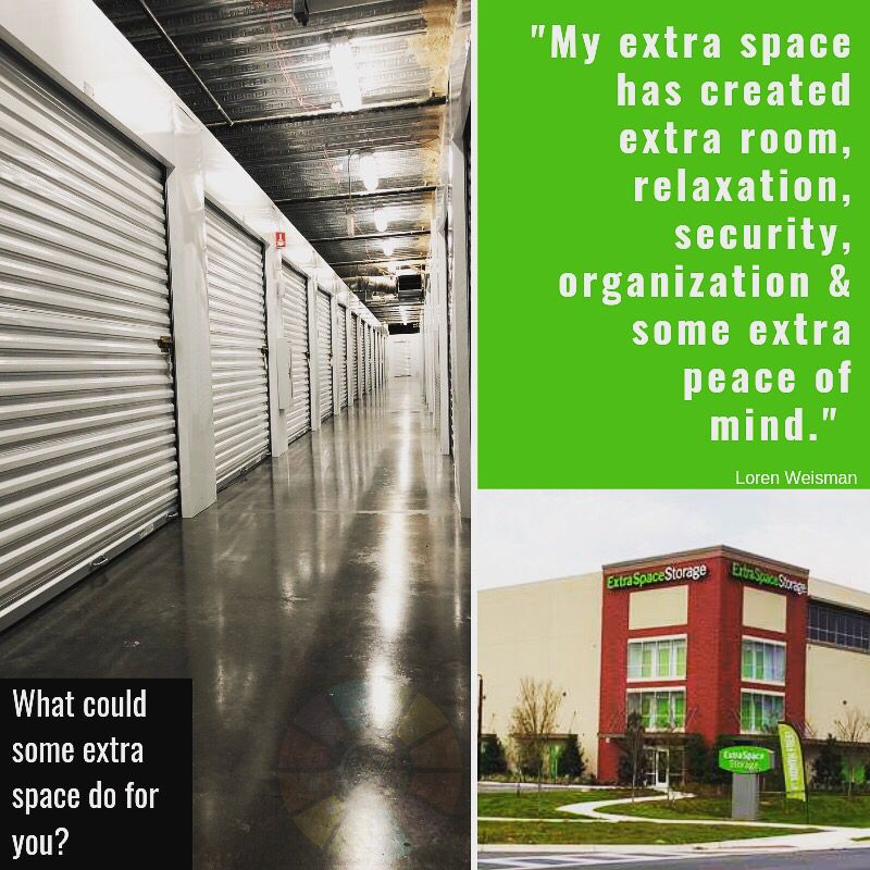 Pin by loren weisman on quick thoughts storage facility