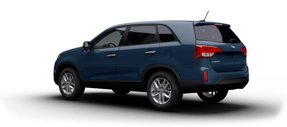 Great Build Your Own Kia Car   Choose From Sedans, SUVs, Crossovers, Hatchbacks U0026