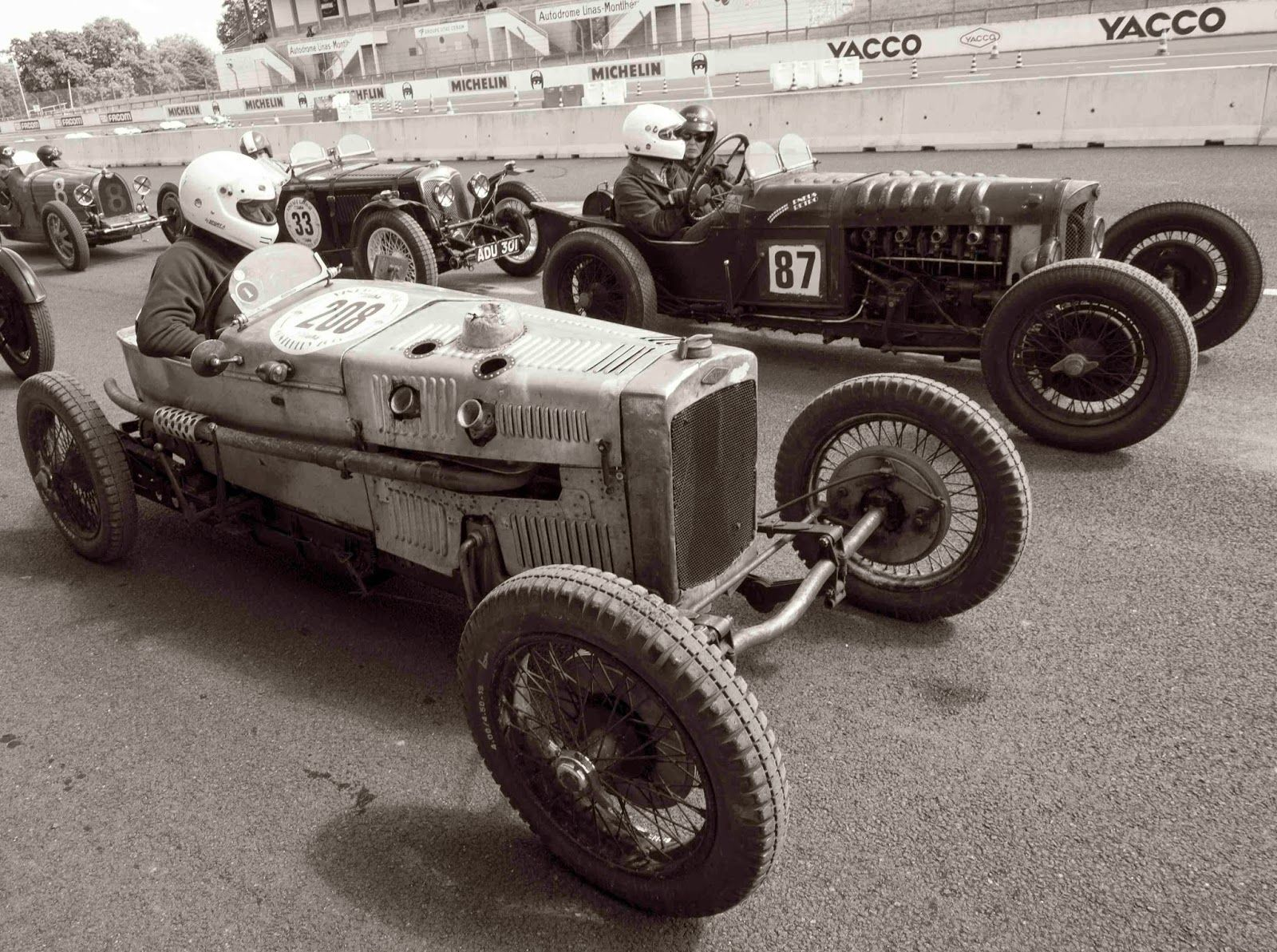 Pin by Jim Ternes on Frazer-Nash | Hot rods, Monster trucks, Chain drive