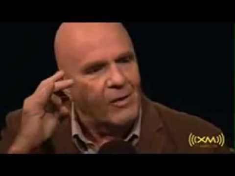 Wayne Dyer and Oprah Winfrey - The Wisdom of the Tao (Full) http://www.authenticeducation.com.au/?af=CLID1077094