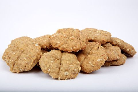 Time for Bed, Healthy & Natural Dog Treats.  Buy yours now!