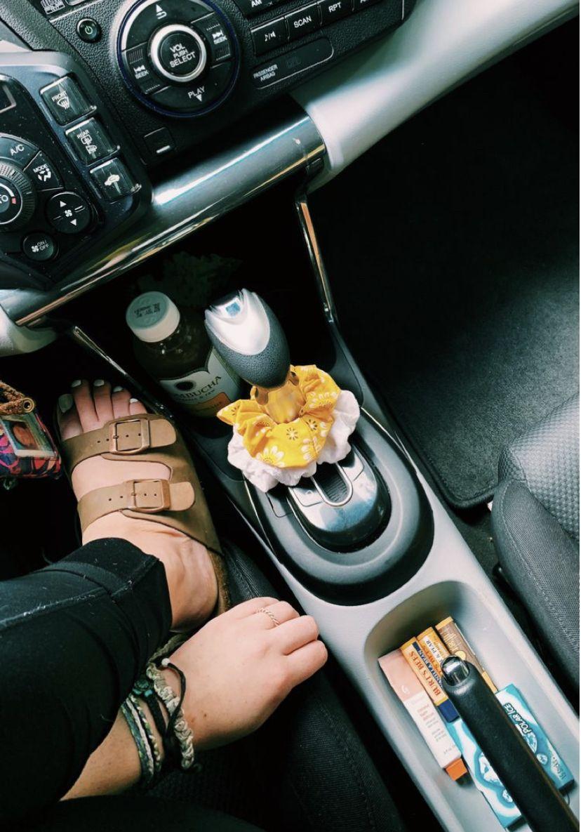 Pinterest Annarachel111 Cute Car Accessories Girly Car Accessories Cute Cars