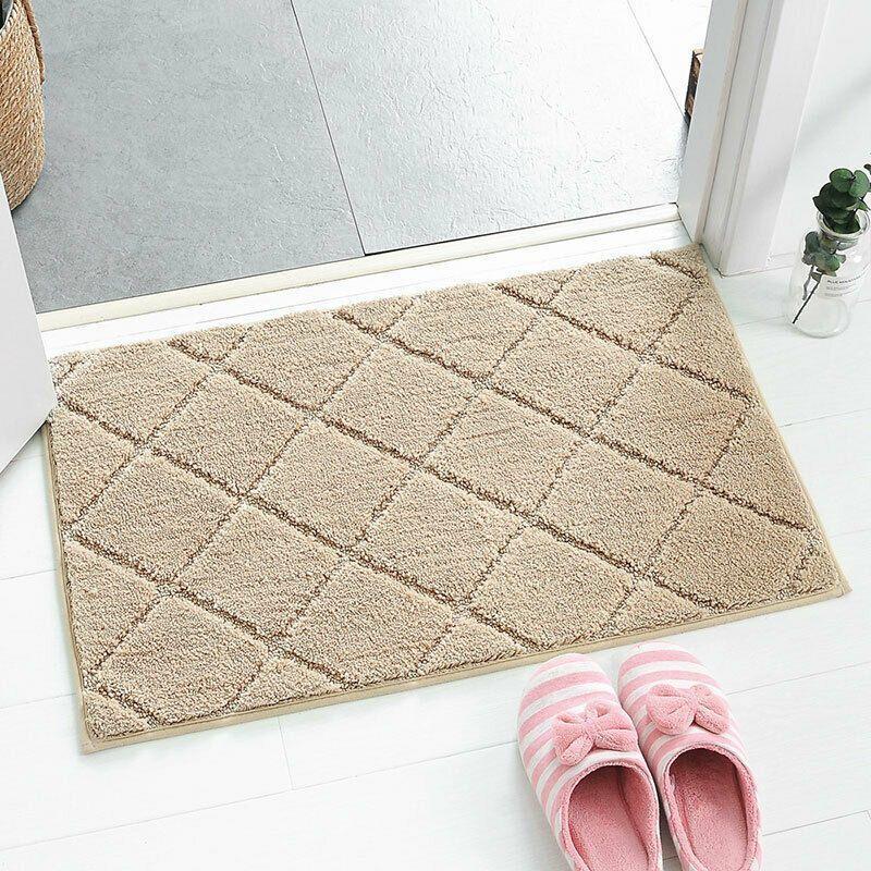 Ift Tt 2yko6k7 Bath Mats Ideas Of Bath Mats Bathmats Soft Microfiber Mat Super Absorbent Home Bathroom Shower Non S