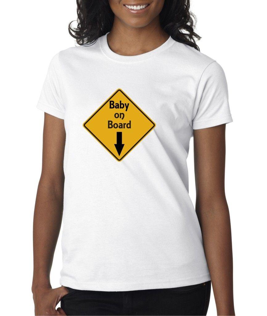 Ladies Funny T Shirts | Is Shirt