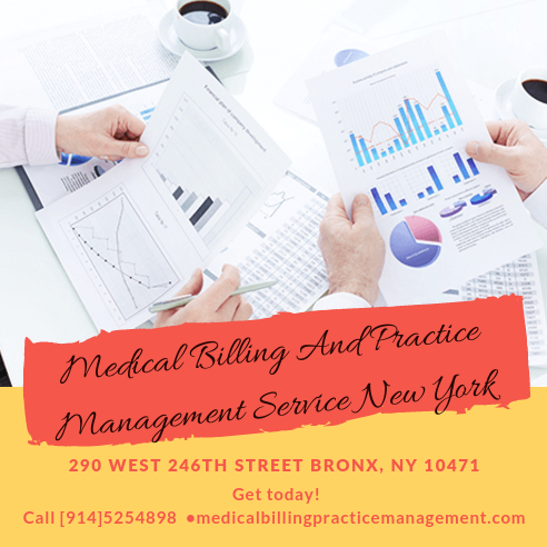 It Is Always Mandatory To Catch Up With Medical Billing And