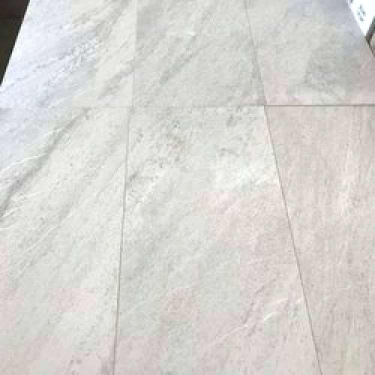 fine rio marble and tile photos idea