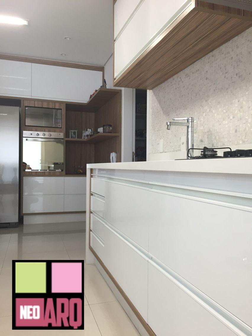 Silestone Royal Reef | Rigi Kitchen | Pinterest | Kitchens