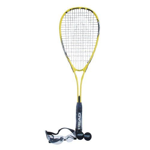 Pin Em Tennis Design