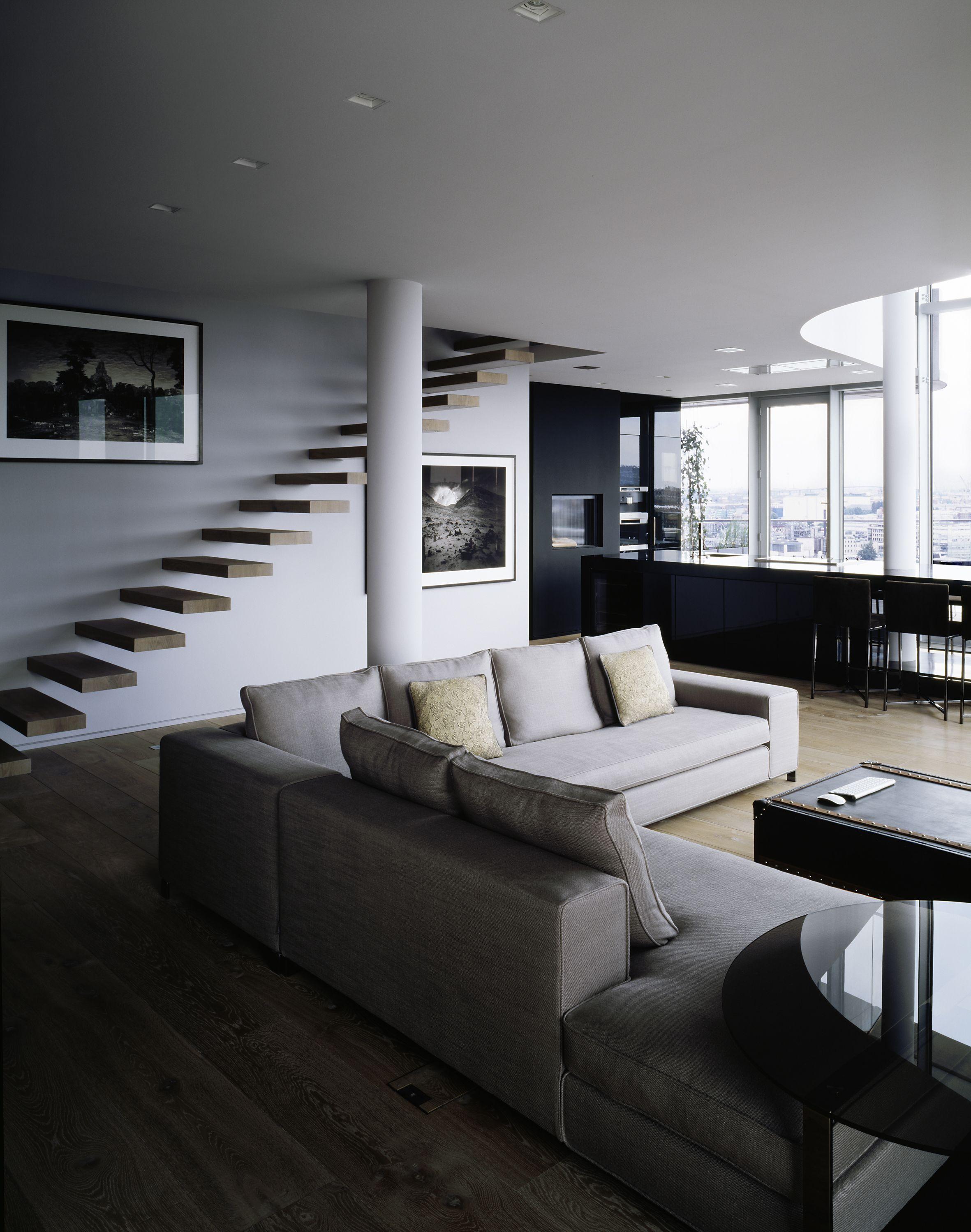 Hamburg Germany, Home Decor Ideas, By, Tower