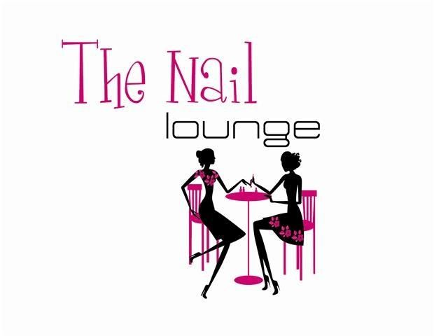 Nail Salon Logo Design Ideas salon logo Nails