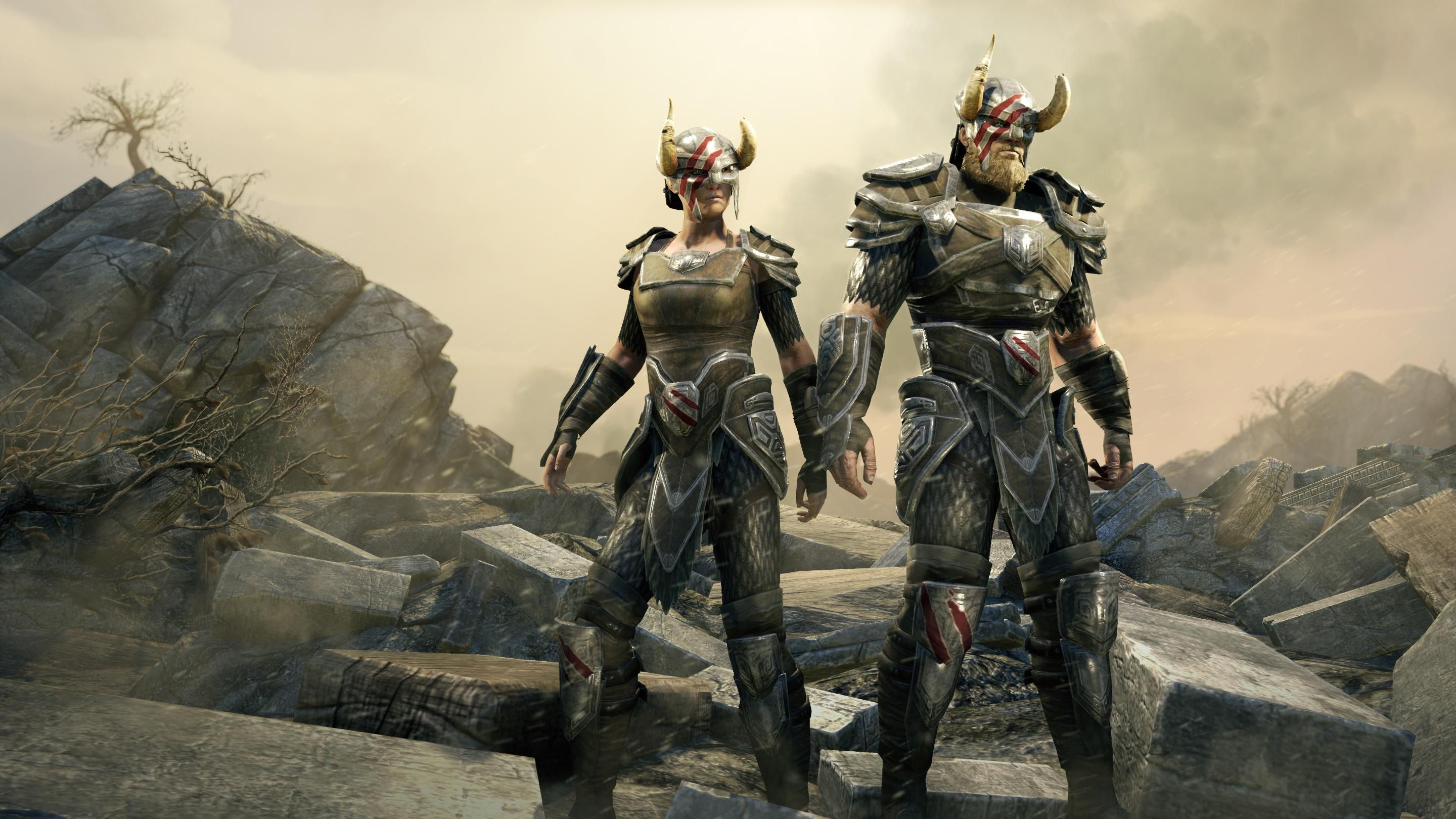 Nord Hero Armor Crown Store The Elder Scrolls Online Elder Scrolls Elder Scrolls Online Warriors Game What are the best armor ? nord hero armor crown store the