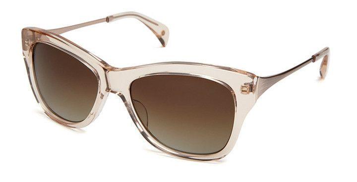 b1481e96f5a Salt Optics - Milla Sunglasses
