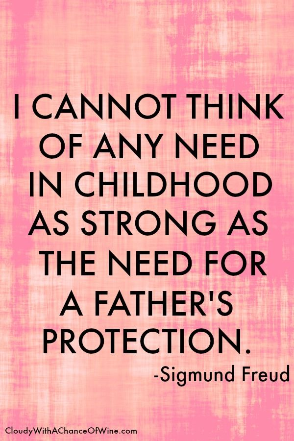 25 Father\'s Day quotes to say \'I love you\'   Dads, Father and ...