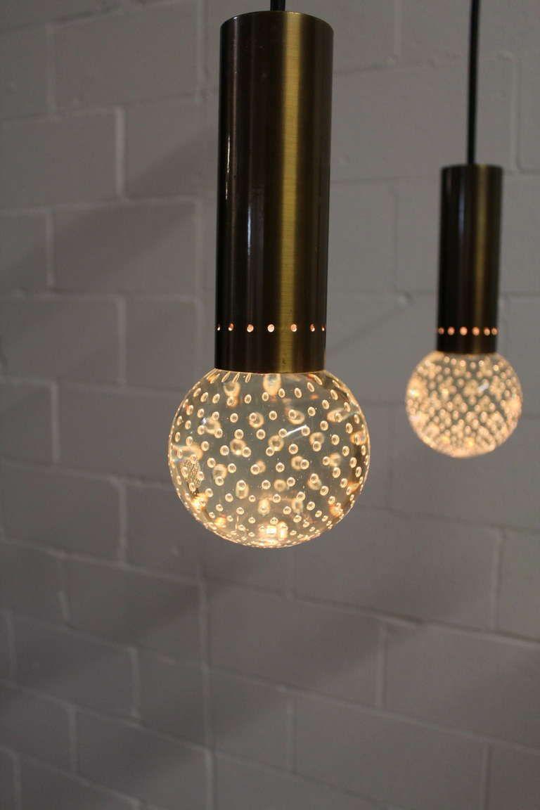 Bubble lamp light fixture by gino sarfatti image 7 lighting bubble lamp light fixture by gino sarfatti image 7 arubaitofo Image collections