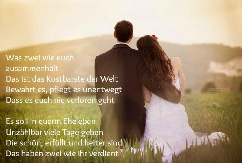 Gedicht Zur Hochzeit Von Kindern Vorgetragen Gedichte Zur Hochzeit Spruche Hochzeit Verse Zur Hochzeit