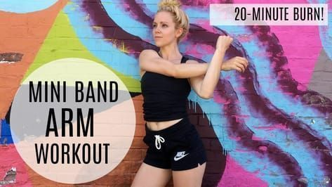 20-Minute Mini Band Arm Workout | MFit  Band Workouts  #20Minute #ARM #Band #M  Band İdeas #armbandworkouts 20-Minute Mini Band Arm Workout | MFit  Band Workouts  #20Minute #ARM #Band #M  Band İdeas #armbandworkouts 20-Minute Mini Band Arm Workout | MFit  Band Workouts  #20Minute #ARM #Band #M  Band İdeas #armbandworkouts 20-Minute Mini Band Arm Workout | MFit  Band Workouts  #20Minute #ARM #Band #M  Band İdeas #armbandworkouts 20-Minute Mini Band Arm Workout | MFit  Band Workouts  #20Minute #beginnerarmworkouts