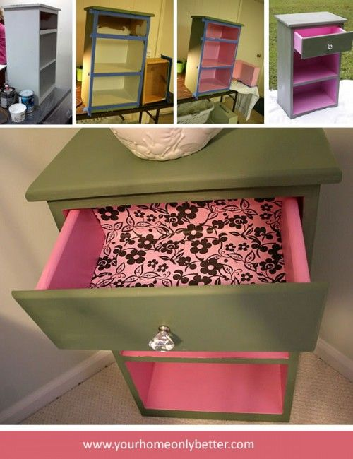 diy furniture restoration ideas. Furniture Restoration Is Not So Difficult As It Can Show At A Glance. In This Article We Will Present Some Really Nice And Cool Ideas For Diy S