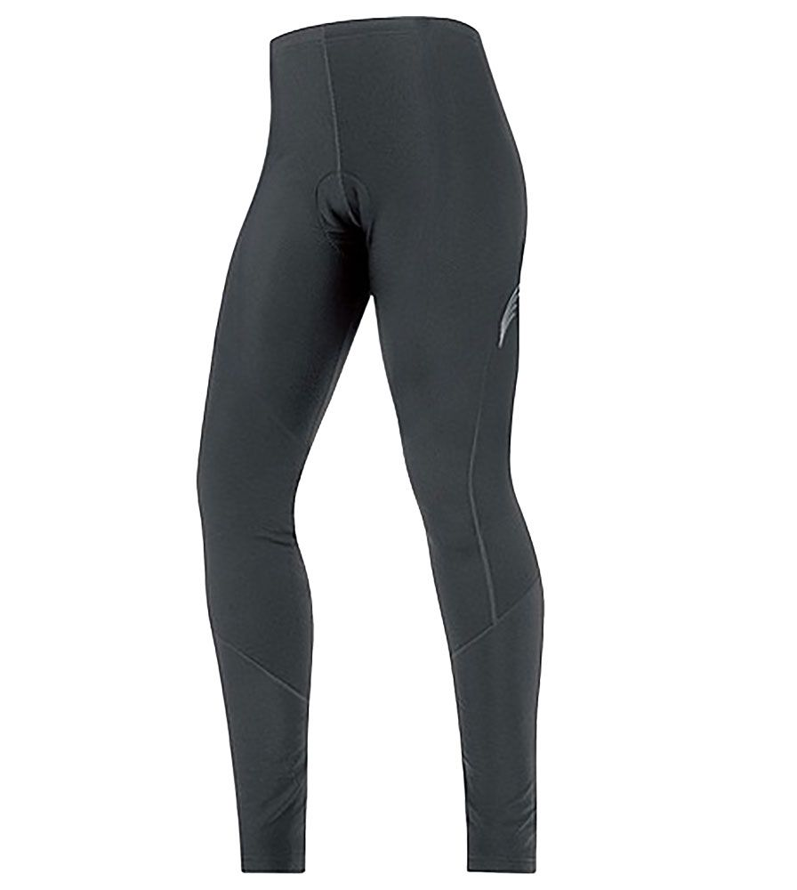 Element Thermo Lady Tights Gore Bike Wear Womens Tights Cycling Tights Tights