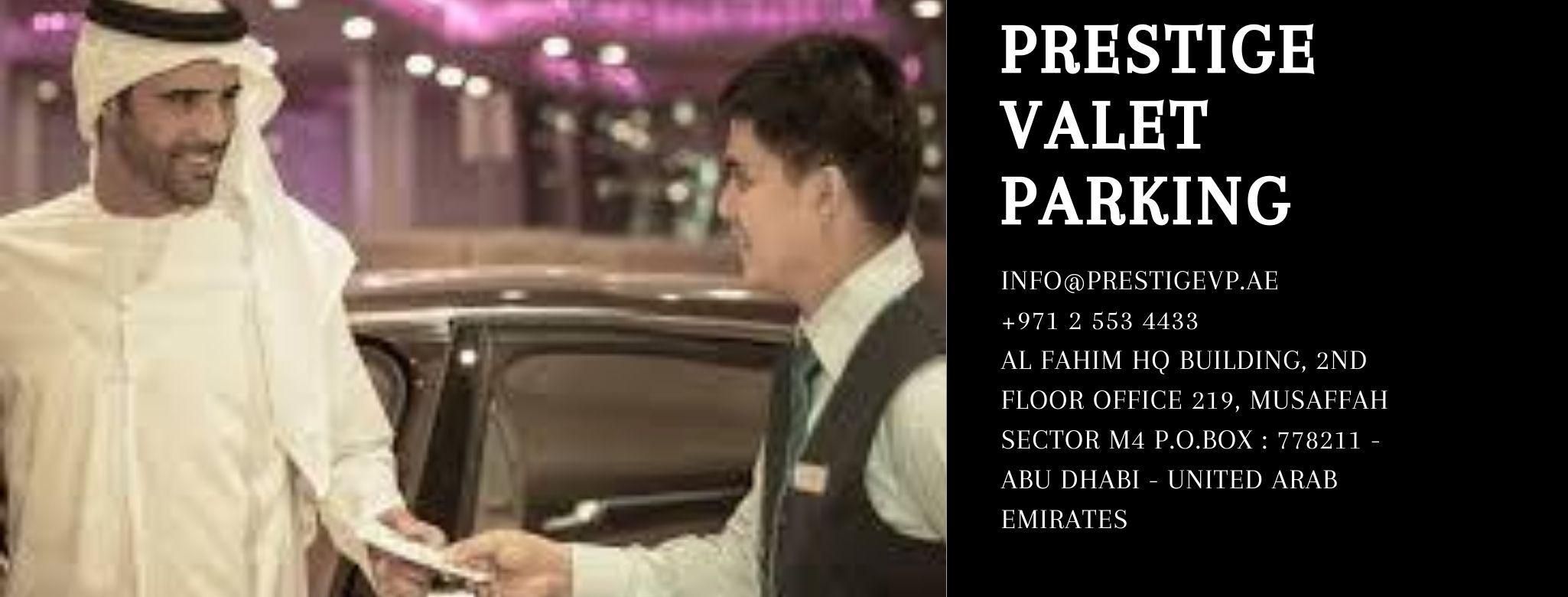 casino valet parking salary