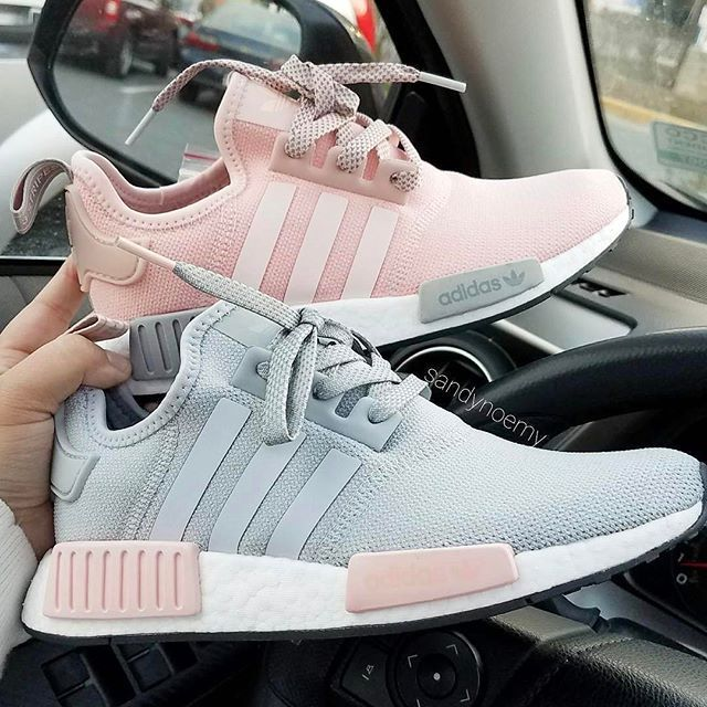 Conductividad tiempo Temprano  🌸🐭 @snkraddicted like us on Facebook 👍🏼 link in bio // schaut auf  unserer Facebook-Seite vorbei (Link in Bio) | Addidas shoes, Outfit shoes,  Shoes trainers