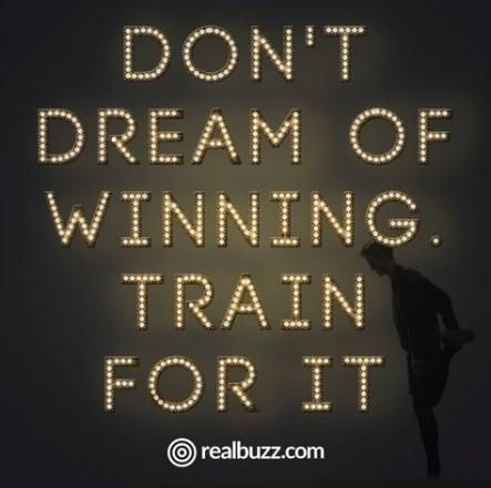Best fitness motivation quotes starting keep going 37+ ideas #motivation #quotes #fitness