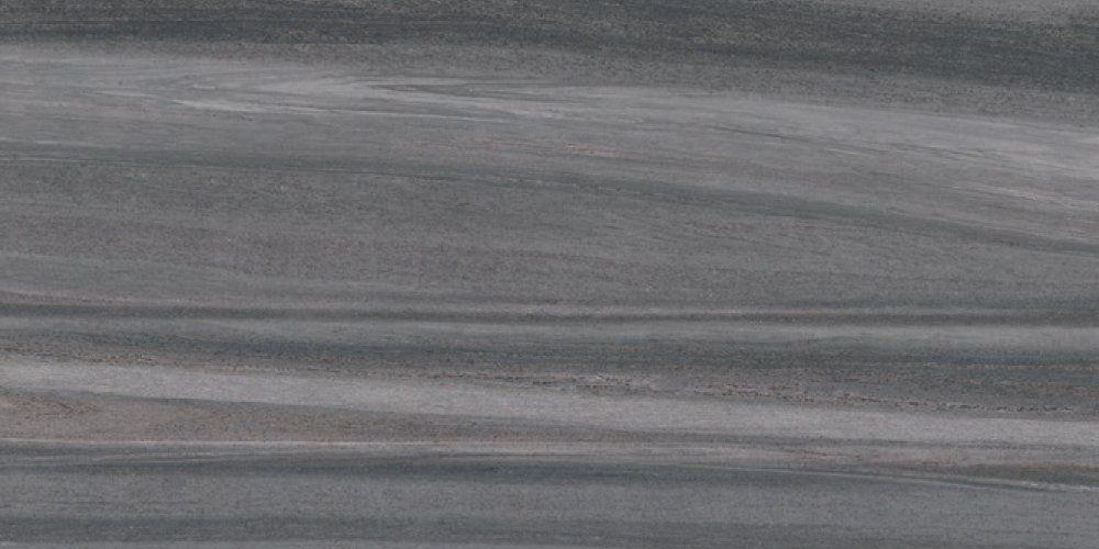 Krea Black Porcelain 12 X 24 Happy Floors Com Tile For