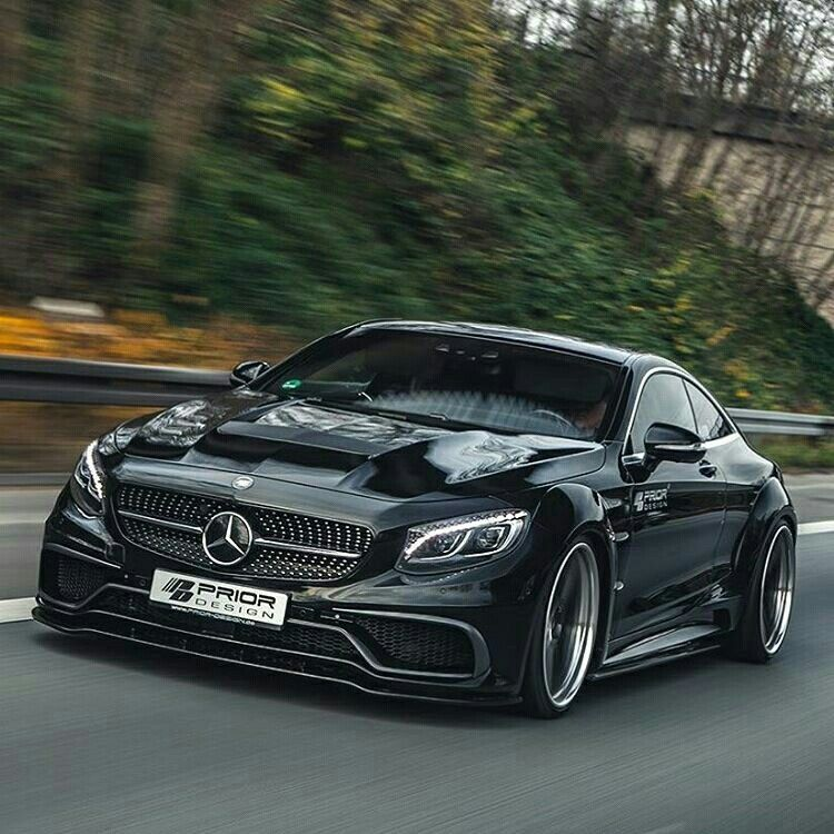 Online Webstore For Lovers Of Luxury Car Brands Also Our Online Magazine Especially For Lovers Of Luxury Selects More High Super Cars Benz Car Mercedes Car