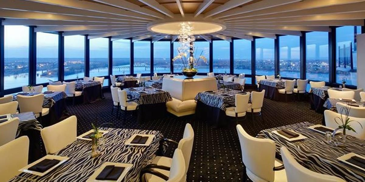 Galt House Hotel Weddings Price Out And Compare Wedding Costs For Ceremony Reception