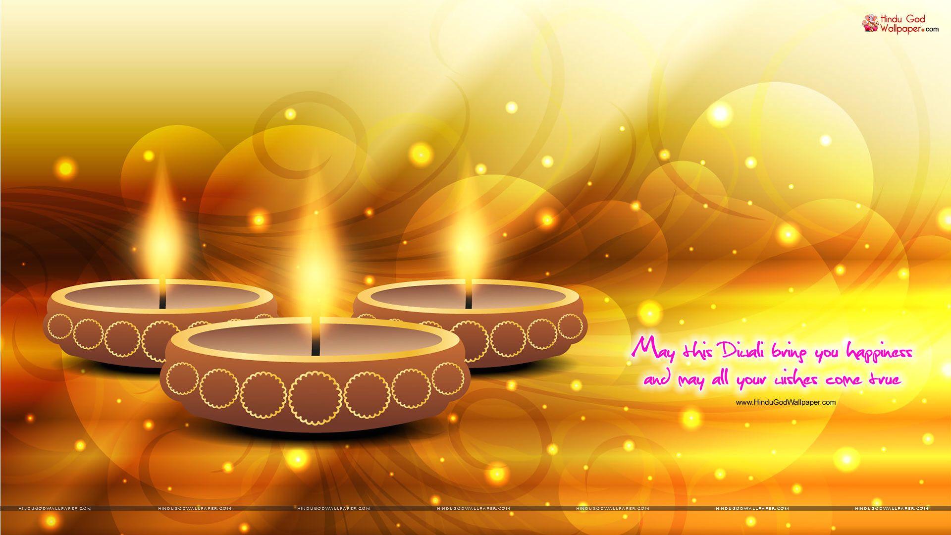 Decorative Clay Diyas for Diwali | Parenting | iDiva