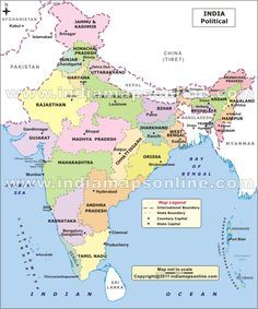 The given India City Map gives the details of all the major ... on south florida map showing cities, south central asia major cities, world map showing major cities, map cities major league sports, colorado cities, map of major asian cities, capital of texas major cities, map showing asia,