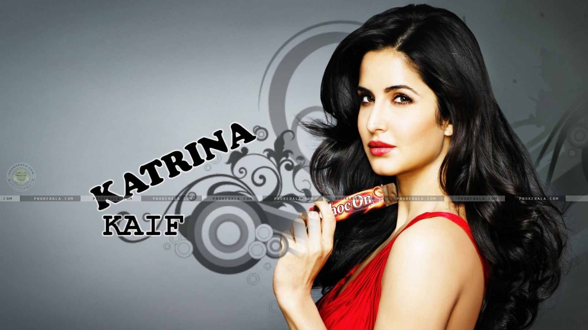 katrina kaif all u hd wallpaper all u wallpaper 1024×768 katrina