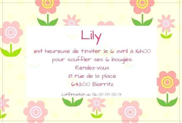 Texte Pour Carte D Anniversaire Petite Fille Best Of Texte Anniversaire Fille 46 Ans Jlfavero