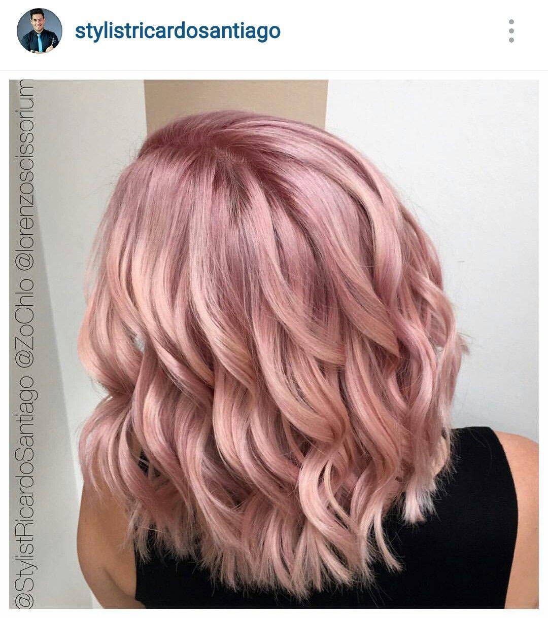 Domarleane hair land pinterest hair coloring hair style and