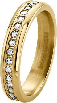 DYRBERG/KERN Esquire ring. Magasin, 479kr.