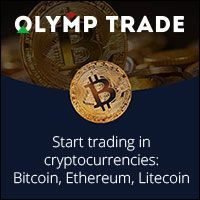 Membership at an online currency exchange cryptocurrency