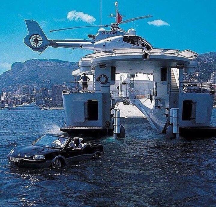 Sign Up Luxury Boat Bateaux De Vitesse Et Bateaux De Luxe