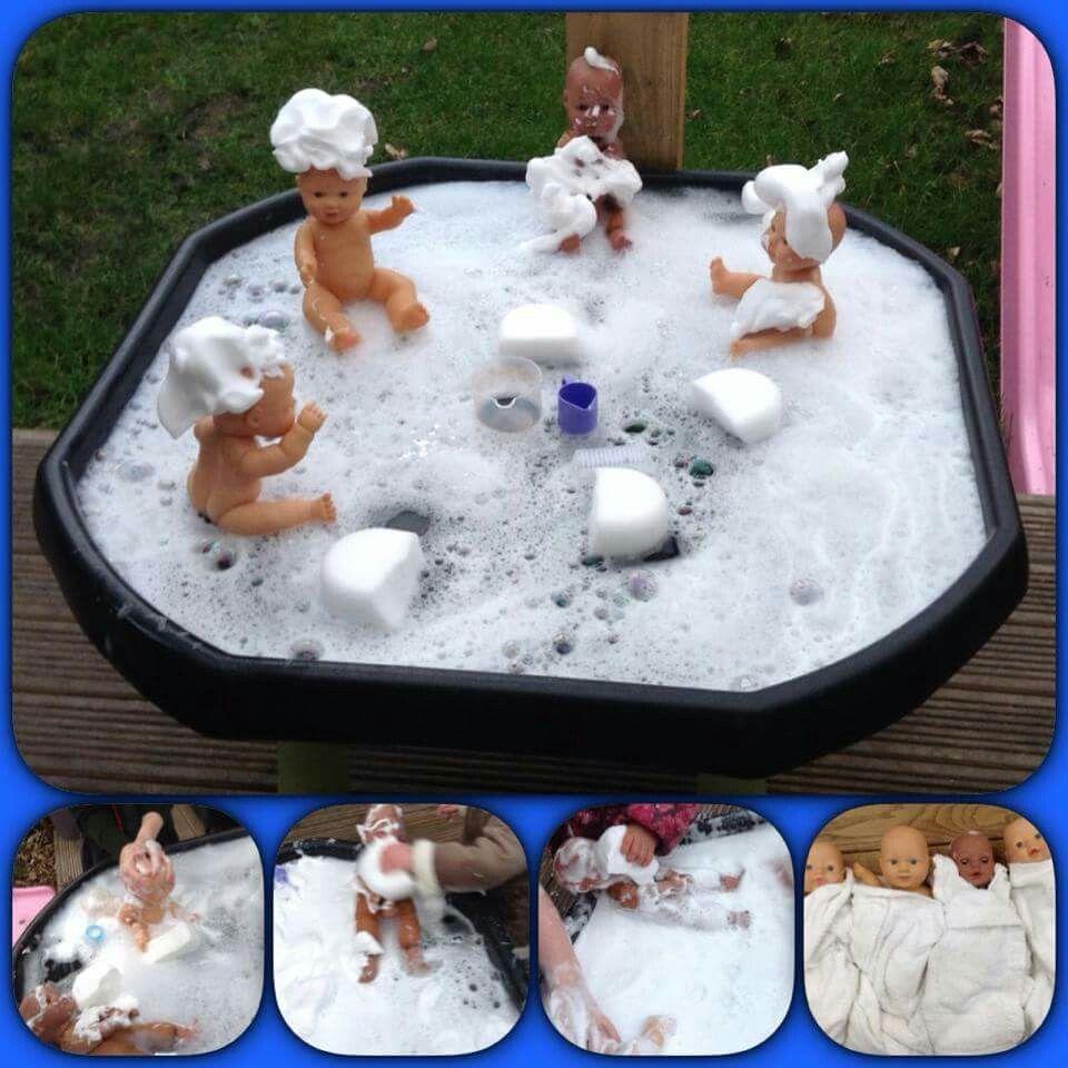 How to Build a Bathtub Caddy | My Crafty Spot - When Life ...