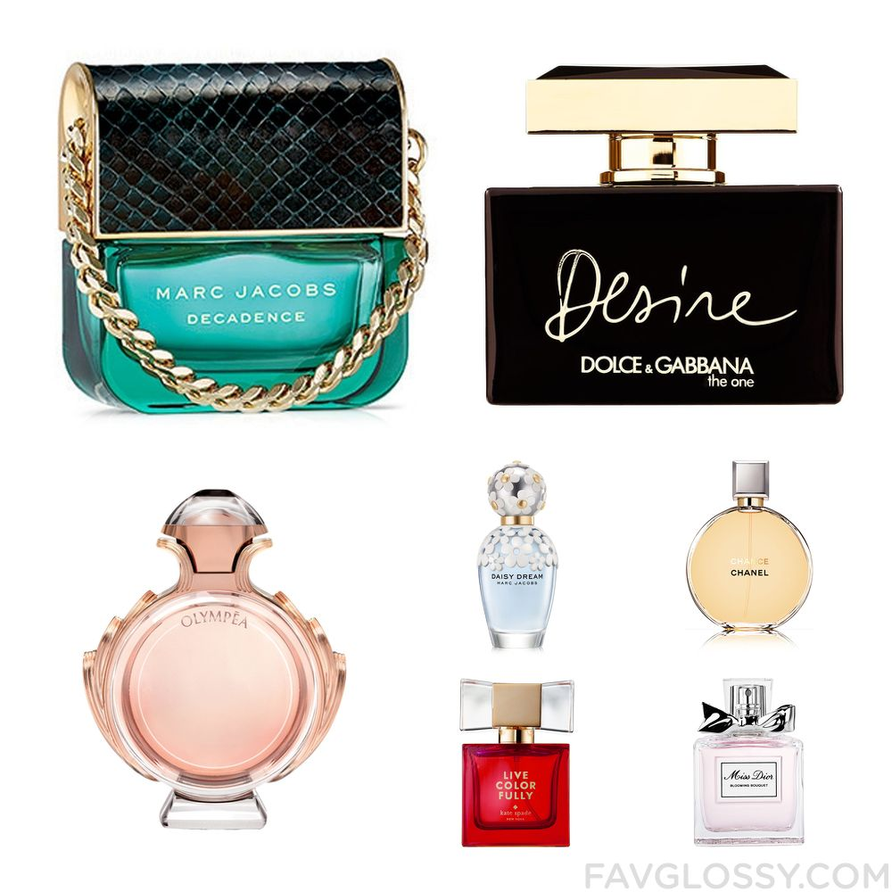Makeup Wish List Featuring Marc Jacobs Fragrance Edp Perfume Paco Rabanne  Fragrance And Marc Jacobs From January 2016  beauty  makeup f62c6734fd04